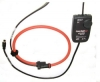 Flexible Current Probe Rogowski type 6000 amps