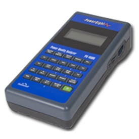 PS4500