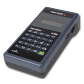 PS3500