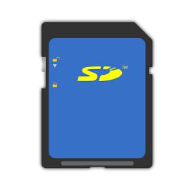SD-MEM