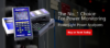 PowerSight : The No. 1 Choice For Power Monitoring. PowerSight Power Analyzers. Buy or Rent Today