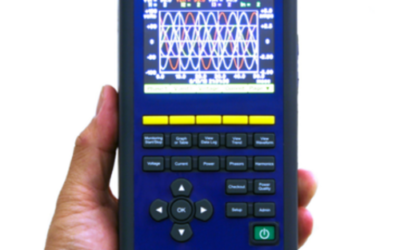 What does a Power Quality Analyzer do?
