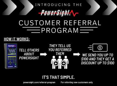 https://powersight.com/psblog/wp-content/uploads/2020/10/Customer-Referral-Program-5-375x275.png