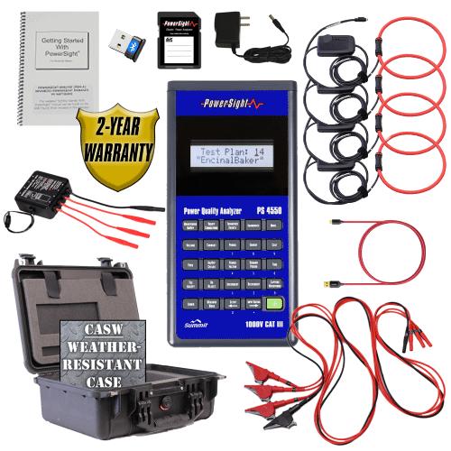 PK4564-PRO-Plus