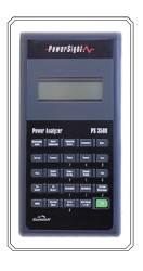 tier ps3550