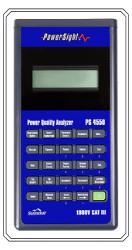 tier ps4550