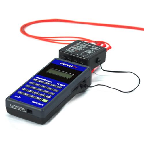 PS4550 LDCm