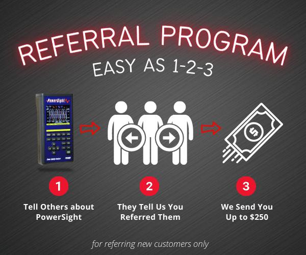 Referral-Program-graphic